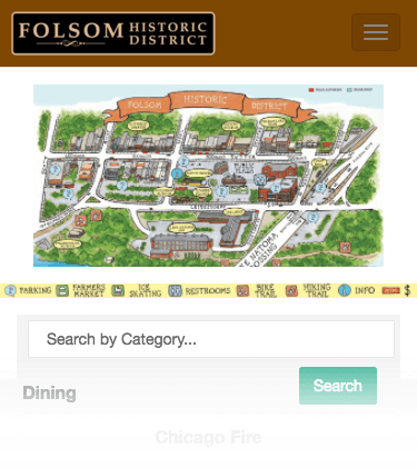 Mobile%20historic%20folsom%20directory%20embed