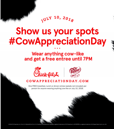Cow%20appreciation%20day%202018