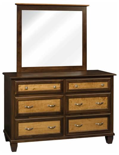 Bayview 6 drawer dresser tn%20(1)