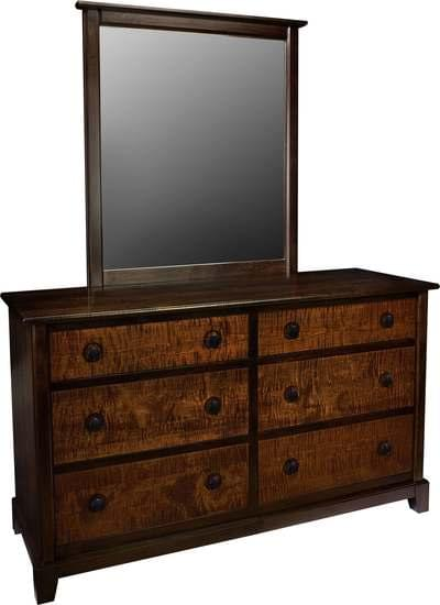 Chesapeaka 6 drawer dresser tn%20(1)
