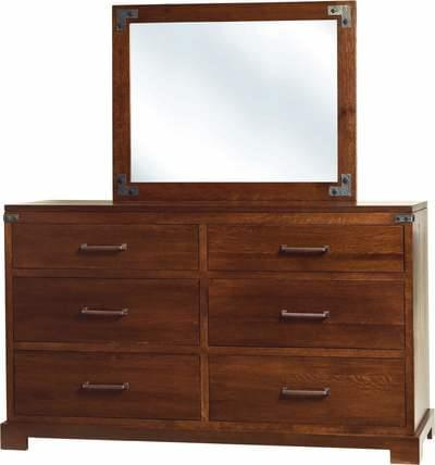 Mary ann 6 drawer dresser tn%20(1)