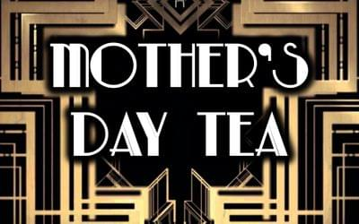 Mothers%20day%20tea