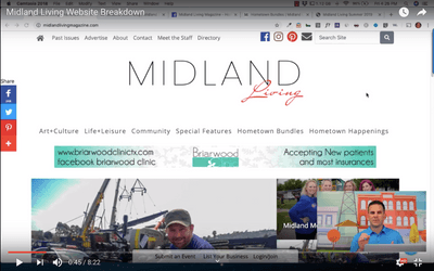 Midland%20living%20website%20breakdown%20video