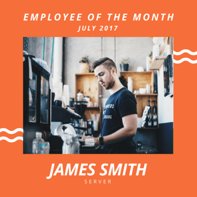 Employee%20of%20the%20month%20example