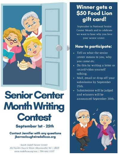 Senior%20center%20month%20contest