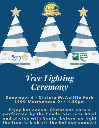 Tree%20lighting%20ceremony%20updated%202019