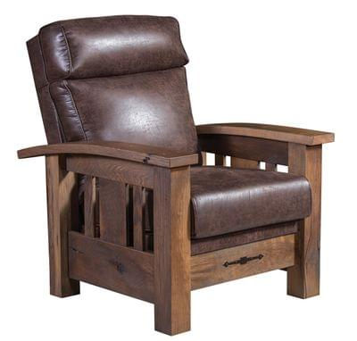 1050 tiverton chair