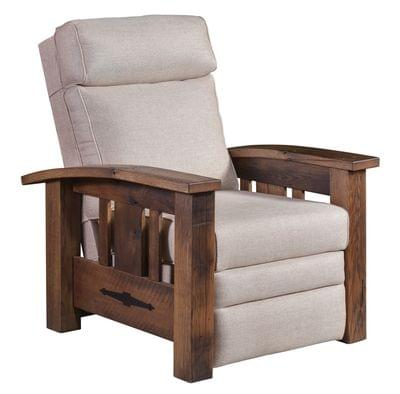 1050 tiverton recliner