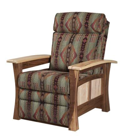 8675 chair recliner