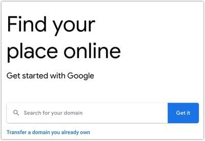 Google%20domains%20screenshot