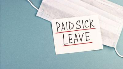 Paid sick leave mask shutterstock 1678778716 1280