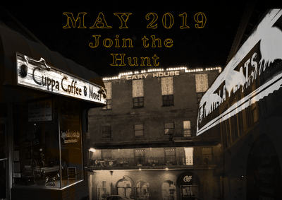 May%202019%20join%20hunt