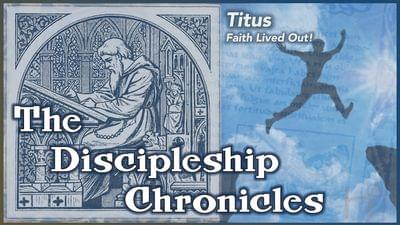 The%20discipleship%20chronicles