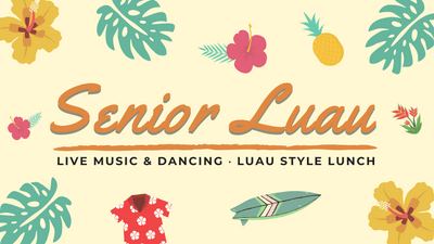 Senior%20luau%20 %20fb%20event%20cover