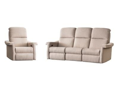 4002%20recling%20sofa%20and%20chair