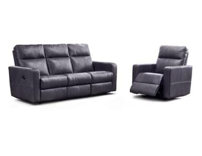 4013%20reclining%20sofa%20and%20chair