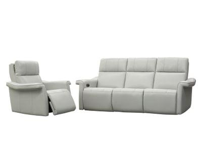 4022%20reclining%20sofa%20and%20chair