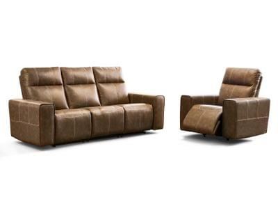 4081%20reclining%20sofa%20and%20chair