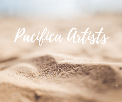 Pacifica%20artists%20fb