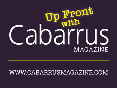 Up%20front%20with%20cabarrus%20magazine