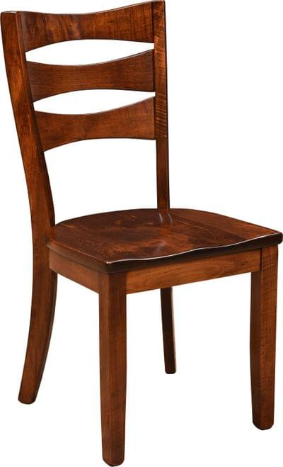 Alt886 s side chair