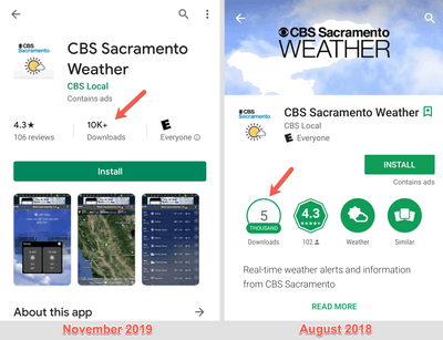 Mobile%20app%20download%20 %20cbs%20weather