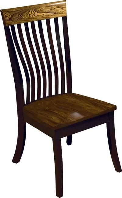 Christy side chair tn