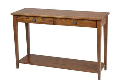 217 woodland shaker hall table ocs113 001 tn