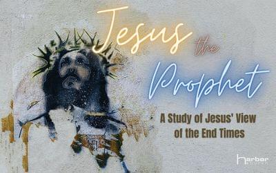 Jesus%20the%20prophet%20final