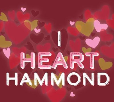 I%20heart%20hammond