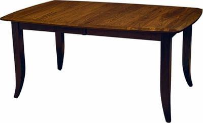 Christy extension table tn