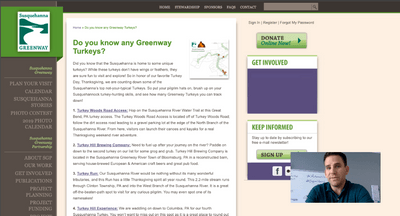 Susquehanna%20greenway%20blog%20post%20breakdown%20critique