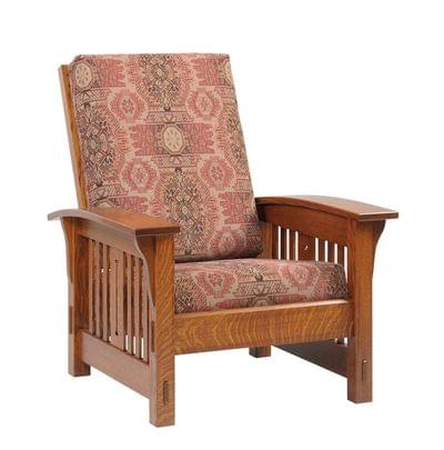 2000 morris chair tn