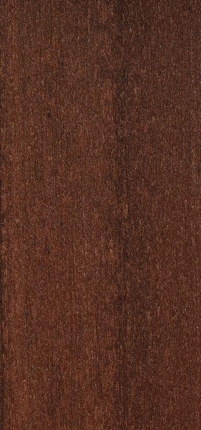 Poly walnut