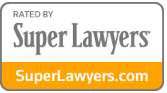 Super%20lawyer