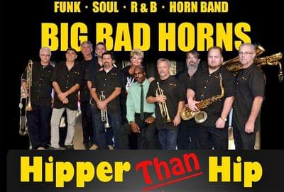 Hth%20band%20pic%20big%20bad%20horns%20(002)