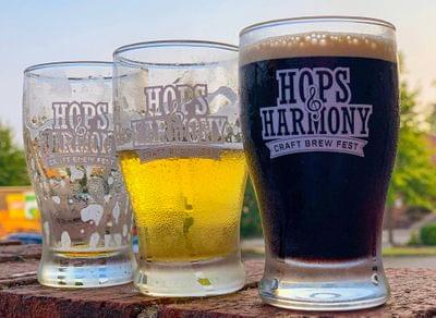 Hops%20&%20harmony%20craft%20brew%20fest