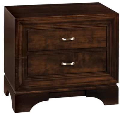 1026 2 cologne night stand 1