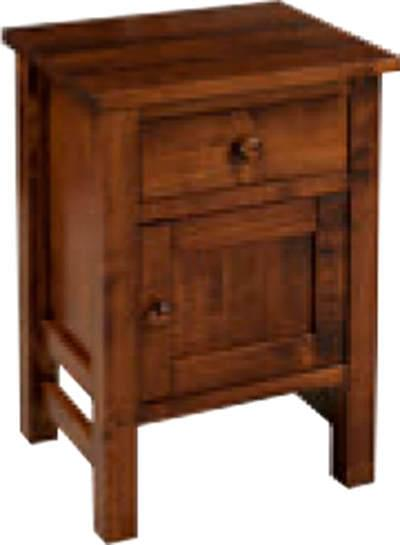 Ca 541 night stand