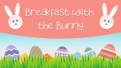Fb%20event%20cover%20 %20breakfast%20with%20the%20bunny