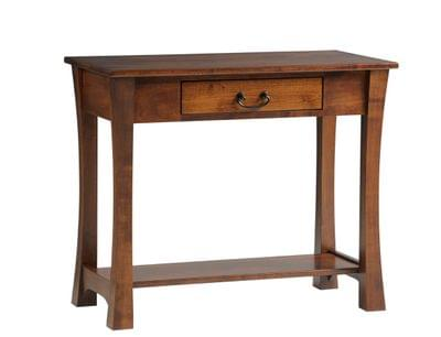 596 woodbury sofa table