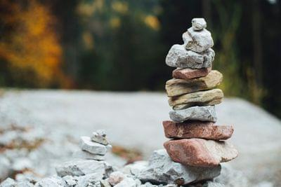 Stacked%20rocks%20%20markus spiske 1301215 unsplash
