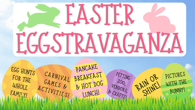 Easter%20eggstravaganza%20fb%20event%20cover