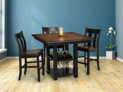 High Dining Furniture