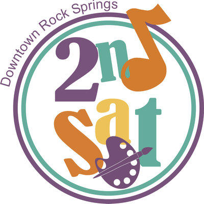 2nd saturday rocksprings