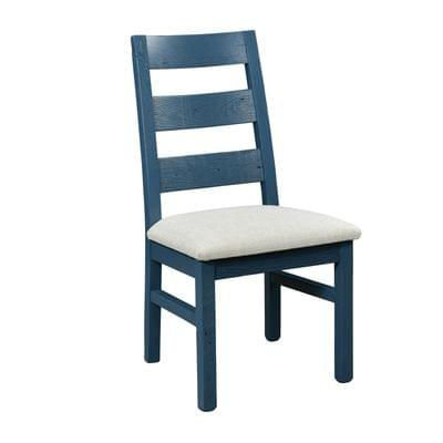 Brighthouse%20side%20chair%20with%20upholstered%20seat%20hi%20res
