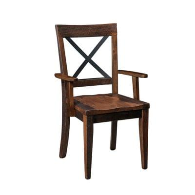 Wellington%20arm%20chair%20hi%20res