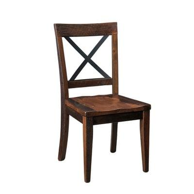 Wellington%20side%20chair%20hi%20res