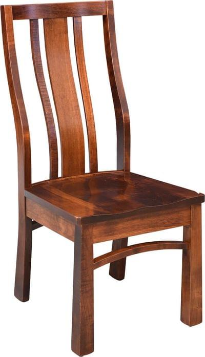 Stanton side chair
