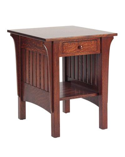 1800 mission end table w drawer tn%20(1)